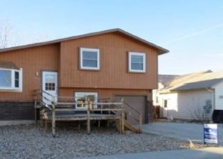 Foreclosed Home in Casper 82604 LILAC ST - Property ID: 4296460690