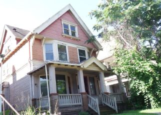 Foreclosed Home in Milwaukee 53208 W MCKINLEY BLVD - Property ID: 4296462433