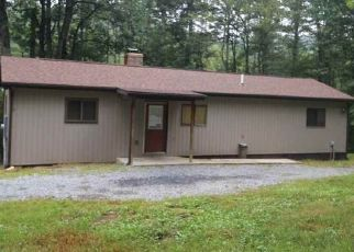 Foreclosed Home in Broadway 22815 PORKCHOP HILL LN - Property ID: 4296474254
