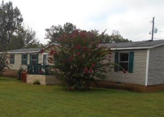 Foreclosed Home in Ridgeway 24148 CABIN HILL DR - Property ID: 4296478195