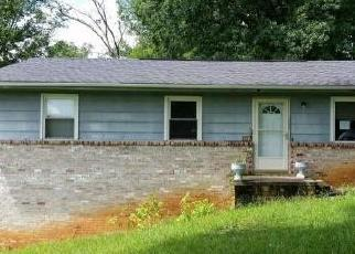 Foreclosed Home in Mosheim 37818 WESTERLY DR - Property ID: 4296493984