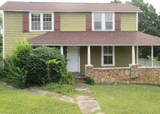 Foreclosed Home in Lenoir City 37772 HALL ST - Property ID: 4296496151
