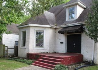 Foreclosed Home in Chattanooga 37404 BAILEY AVE - Property ID: 4296498797