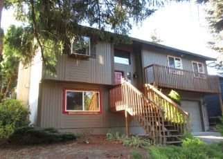 Foreclosed Home in Beaverton 97007 SW IVY GLENN CT - Property ID: 4296531186