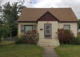 Foreclosed Home in Minot 58703 15TH ST NW - Property ID: 4296569749