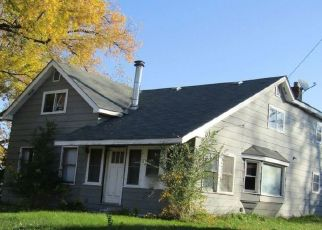 Foreclosed Home in Anoka 55303 4TH AVE - Property ID: 4296642443
