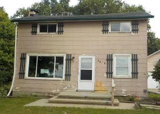 Foreclosed Home in Owosso 48867 E HENDERSON RD - Property ID: 4296658202