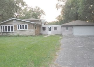 Foreclosed Home in Midlothian 60445 LINDER AVE - Property ID: 4296731346
