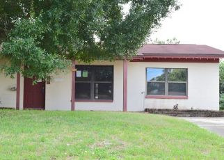 Foreclosed Home in Melbourne 32935 LAURIE ST - Property ID: 4296764190