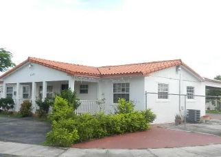 Foreclosed Home in Homestead 33033 SW 302ND ST - Property ID: 4296767259
