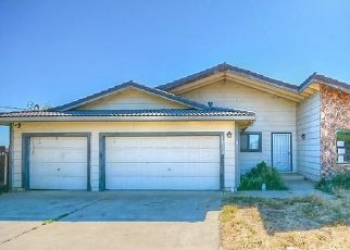 Foreclosed Home in Patterson 95363 SYCAMORE AVE - Property ID: 4296801874