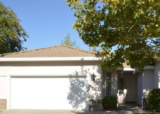 Foreclosed Home in Rocklin 95765 SCENIC DR - Property ID: 4296810180