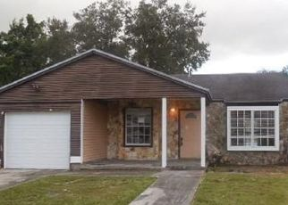 Foreclosed Home in Fort Lauderdale 33325 SW 15TH MNR - Property ID: 4296867566