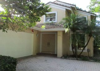 Foreclosed Home in Lake Worth 33449 CARLTON GOLF DR - Property ID: 4296872829