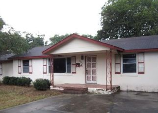 Foreclosed Home in Marianna 32448 PEARL ST - Property ID: 4296888139