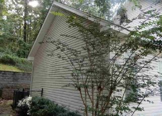 Foreclosed Home in Childersburg 35044 OAK LN - Property ID: 4296899533
