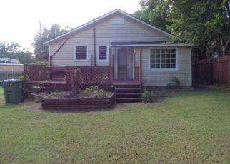 Foreclosed Home in Montgomery 36107 N CALIFORNIA ST - Property ID: 4296910939