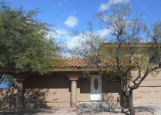 Foreclosed Home in Fountain Hills 85268 N LOVE CT - Property ID: 4296925825