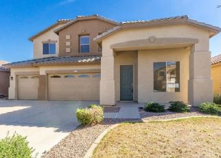 Foreclosed Home in Maricopa 85139 W MORNING VIEW LN - Property ID: 4296926245