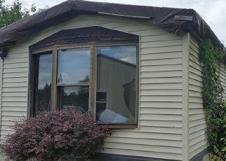 Foreclosed Home in Bridgeville 19933 GLEN CIR - Property ID: 4296956468