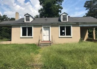 Foreclosed Home in Augusta 30901 DEWITT ST - Property ID: 4296977493