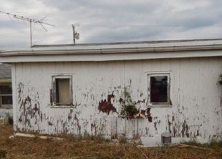 Foreclosed Home in Peru 50222 PIONEER AVE - Property ID: 4296997195