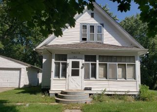 Foreclosed Home in Harlan 51537 WILLOW ST - Property ID: 4297001133