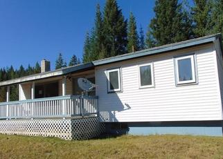 Foreclosed Home in Pierce 83546 TIMBERLINE DR - Property ID: 4297002904
