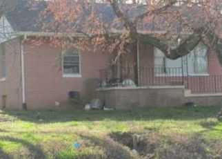 Foreclosed Home in Harrisburg 62946 HIGHWAY 145 S - Property ID: 4297052834
