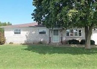 Foreclosed Home in Marion 46953 W 38TH ST - Property ID: 4297069918