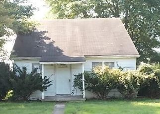 Foreclosed Home in North Vernon 47265 E COUNTY ROAD 150 S - Property ID: 4297072989