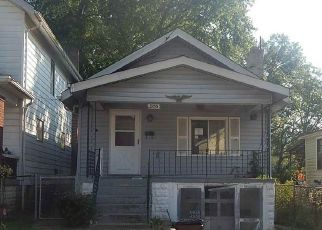 Foreclosed Home in Latonia 41015 VIRGINIA AVE - Property ID: 4297081741