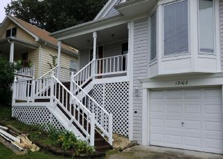 Foreclosed Home in Bowie 20715 11TH ST - Property ID: 4297112389