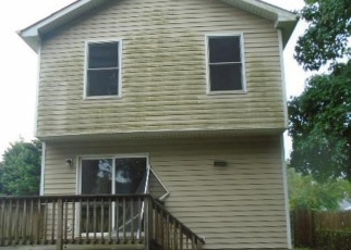 Foreclosed Home in Edgewater 21037 SALISBURY RD - Property ID: 4297120266
