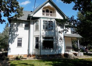 Foreclosed Home in Kenyon 55946 FOREST ST - Property ID: 4297168451