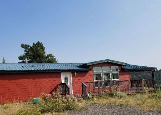 Foreclosed Home in Helena 59602 CANYON FERRY RD - Property ID: 4297197802