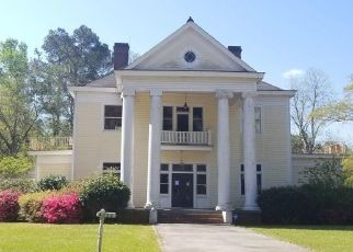 Foreclosed Home in Gibson 28343 MAIN ST - Property ID: 4297216182