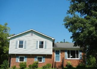 Foreclosed Home in High Point 27265 STONEHURST PL - Property ID: 4297219247