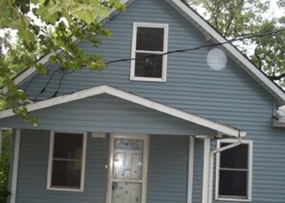 Foreclosed Home in Odell 68415 JOHN ST - Property ID: 4297222765