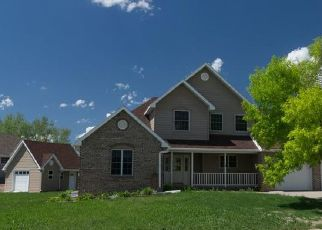 Foreclosed Home in Sidney 69162 WHITETAIL DR - Property ID: 4297223638