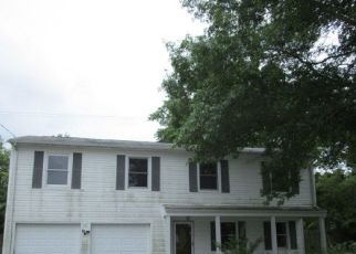 Foreclosed Home in Flanders 07836 BISCAY DR - Property ID: 4297267433