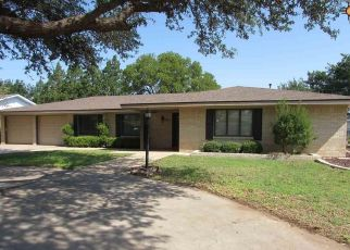 Foreclosed Home in Lovington 88260 W AVENUE J - Property ID: 4297278833