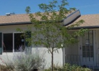 Foreclosed Home in Gallup 87301 SUNSET DR - Property ID: 4297284514