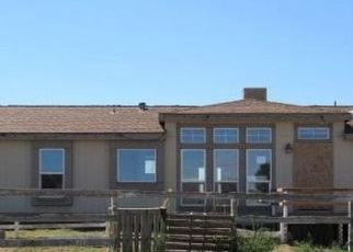 Foreclosed Home in Moriarty 87035 LARIAT LOOP - Property ID: 4297285834