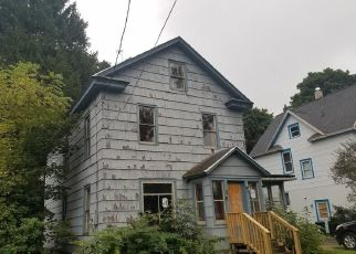 Foreclosed Home in Salamanca 14779 SWAN ST - Property ID: 4297293268