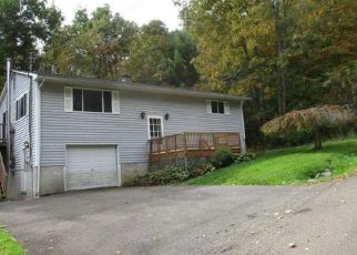 Foreclosed Home in Windsor 13865 TERRACE DR - Property ID: 4297297208
