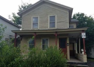 Foreclosed Home in Syracuse 13203 LODI ST - Property ID: 4297311674