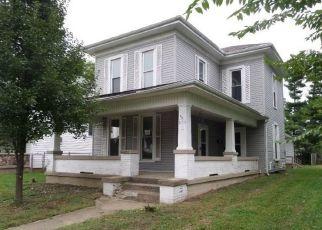Foreclosed Home in Urbana 43078 N MAIN ST - Property ID: 4297319102