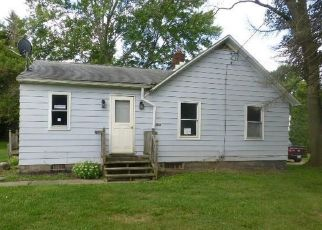 Foreclosed Home in Rootstown 44272 COOK RD - Property ID: 4297337510