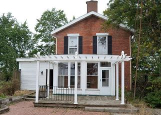Foreclosed Home in Fostoria 44830 S US HIGHWAY 23 - Property ID: 4297338382